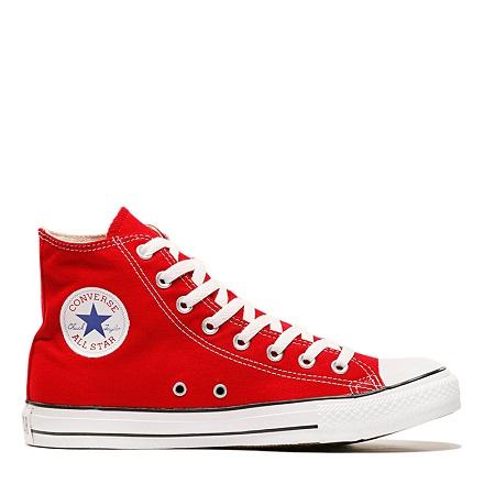 1427790003chuck-hi-red-01