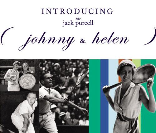 Bộ sưu tập giày Jack Purcell JOHNNY&HELEN  | Converse, Giày Converse, Giày dép, Bộ sưu tập giày, Phụ kiện