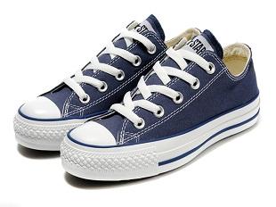 converse-classic-vai-navy-2