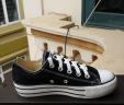 Giày Converse H1D1