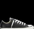 Giày Converse da DTD1