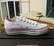 Giày Converse H1T1