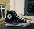 Giày Converse H2D1