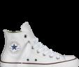 Giày Converse da DCT1