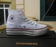 Giày Converse H2T1