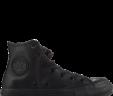 Giày Converse da DCDF