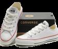 Giày Converse F1T1