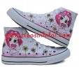 Những mẫu giày có sẵn giá 300k