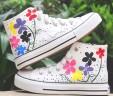 Những mẫu giày có sẵn giá 150k