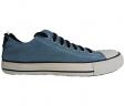 Giày Converse C1J1
