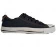 Giày Converse C1J2