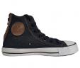 Giày Converse C2J2