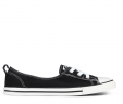 Giày lười GLD1