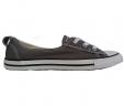 Giày lười GLG1