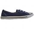 Giày lười GLN1