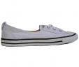 Giày lười GLT1
