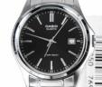 Đồng hồ Casio MTP 1183A-1A
