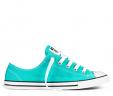 Giày Converse S1BL Slim
