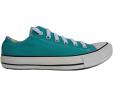 Giày Converse C1BL