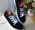Giày Converse C1DT
