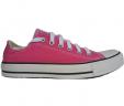 Giày Converse C1HS