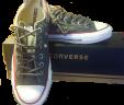 Giày Converse C1LC