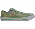 Giày Converse C1X1