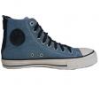 Giày Converse C2J1