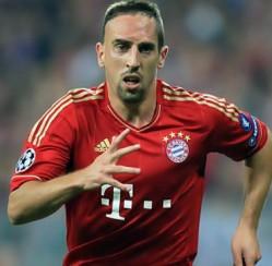 CEO Bayern tiết lộ bí quyết thành công