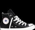 Giày Converse C2D1