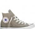 Giày Converse C2G1