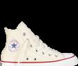 Giày Converse C2K1