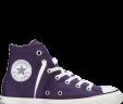 Giày Converse C2T2