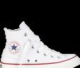 Giày Converse C2T1