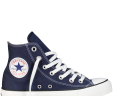 Giày Converse C2N1
