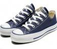 Giày Converse F1N1