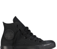 Giày Converse C2DF