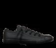 Giày Converse Slim DSDF