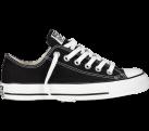 Giày Converse C1D1