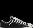 Giày Converse S1D1 Slim
