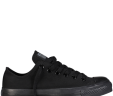 Giày Converse C1DF