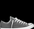 Giày Converse C1G1