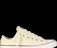 Giày Converse C1K1