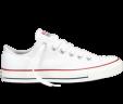 Giày Converse C1T1