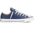 Giày Converse C1N1
