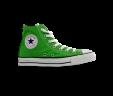 Giày Converse F2XM