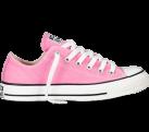 Giày Converse C1H1