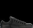 Giày Converse da DTDF