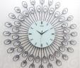 Đồng hồ treo tường đuôi công