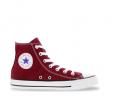 Giày Converse C2D2